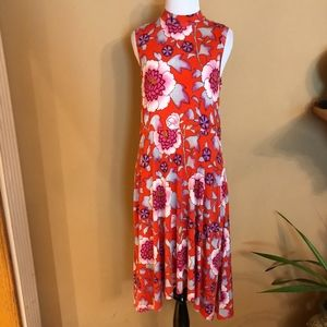 3040caaf312d Anthropologie Dresses - NWT Anthropologie Maeve Cleary Dress